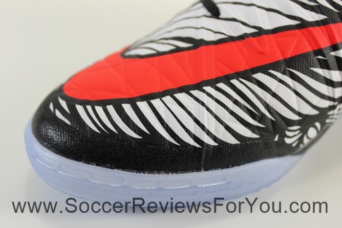 Nike HypervnenomX Proximo Neymar Jr (6)
