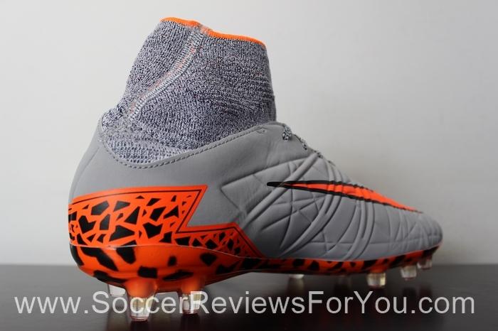 Nike JR Hypervenom Phantom 2 (14)