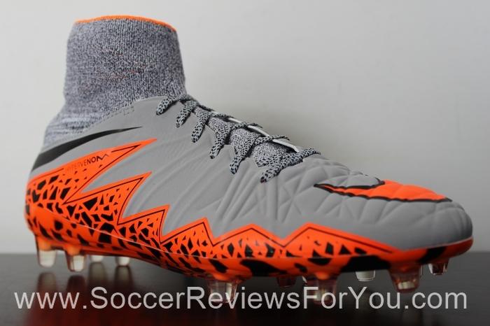 Nike JR Hypervenom Phantom 2 (15)