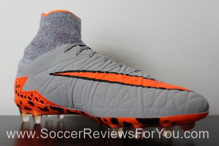 Nike JR Hypervenom Phantom 2 (16)