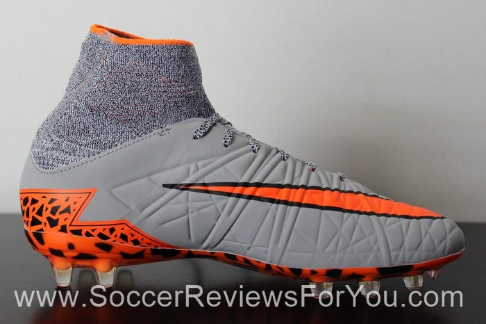 Nike JR Hypervenom Phantom 2 (4)