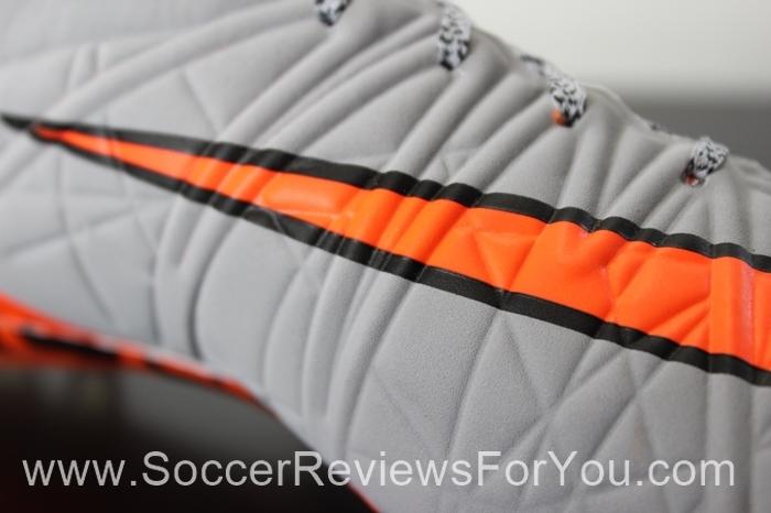 Nike JR Hypervenom Phantom 2 (8)