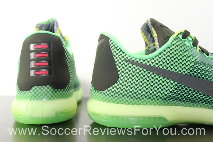 Nike Kobe X Vino (12).JPG