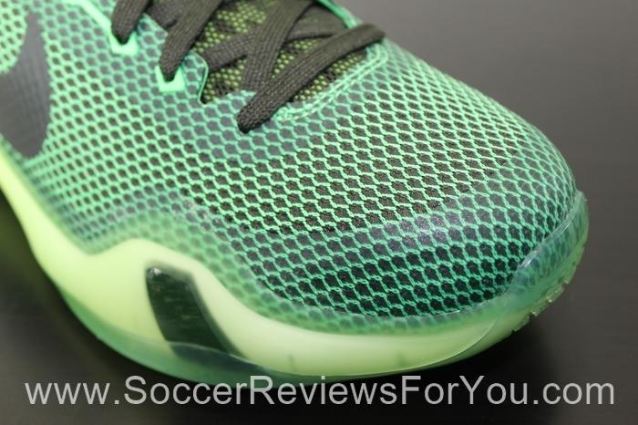 Nike Kobe X Vino (5).JPG