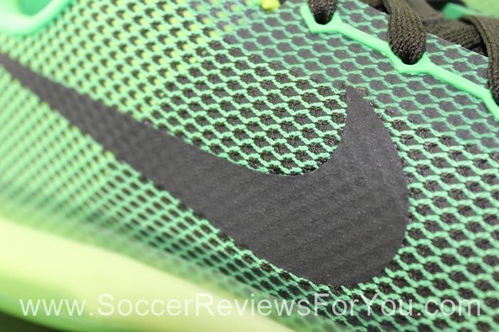Nike Kobe X Vino (8).JPG