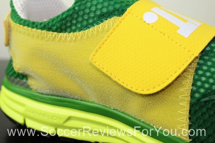 Nike Lunar Fly 306 Anmeldelser pWJhj1cOG