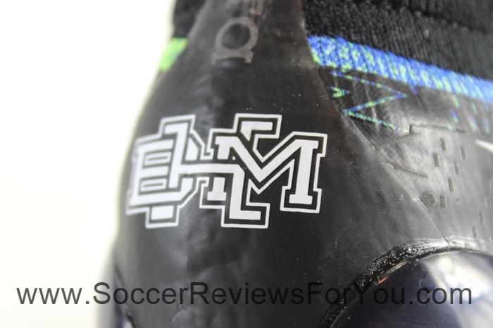 2014 Obra Nike Fg 2015 De Acc Foot Magista Chaussure