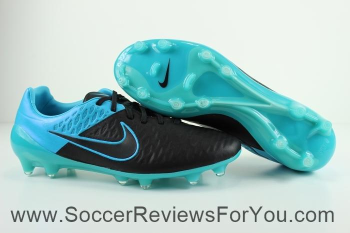 Nike Magista Opus Leather (1)