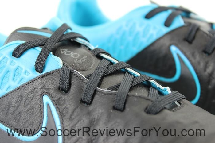 Nike Magista Opus Leather (10)
