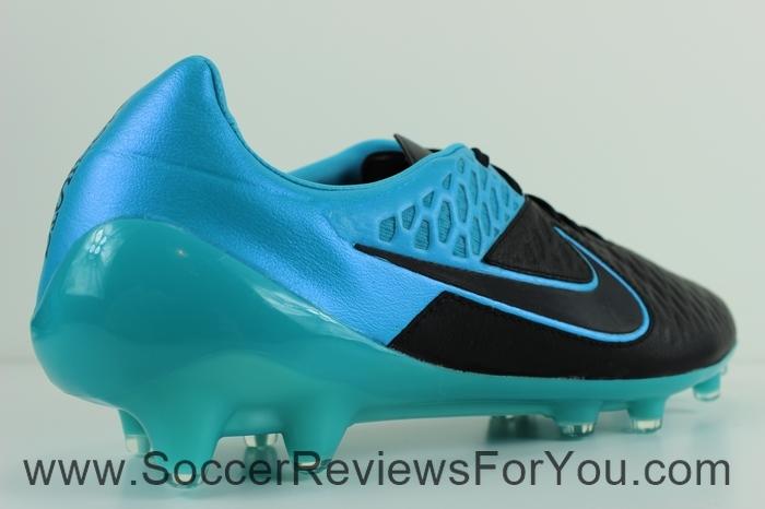 Nike Magista Opus Leather (12)
