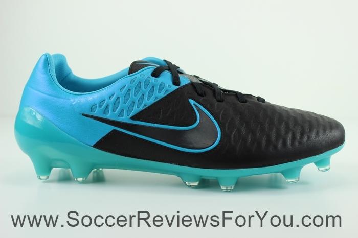Nike Magista Opus Leather (3)