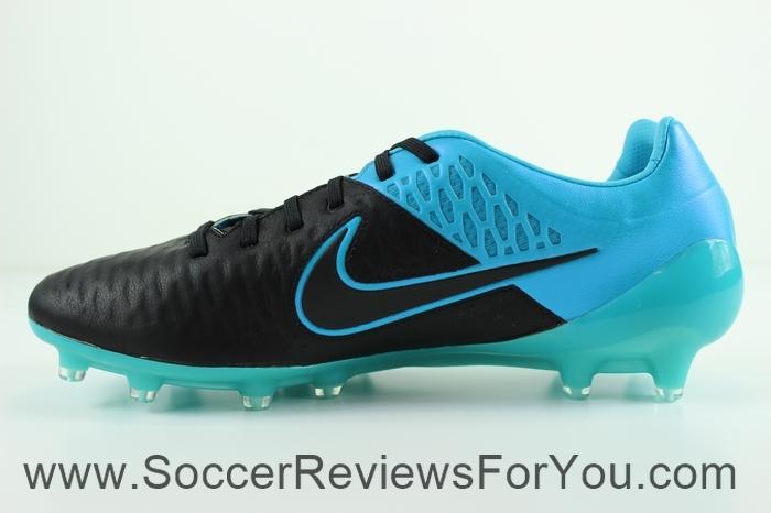 Nike Magista Opus Leather (4)