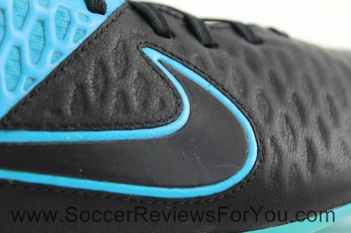 Nike Magista Opus Leather (7)