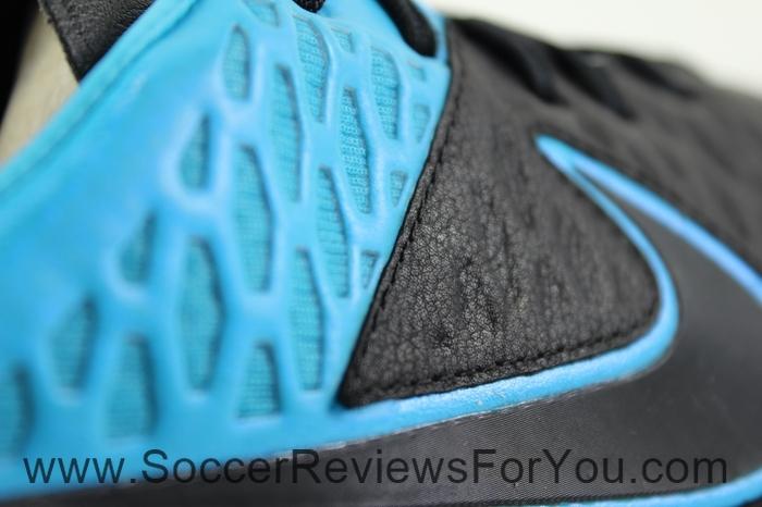 Nike Magista Opus Leather (8)