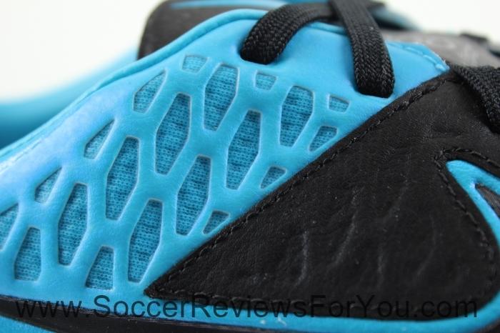 Nike Magista Opus Leather (9)