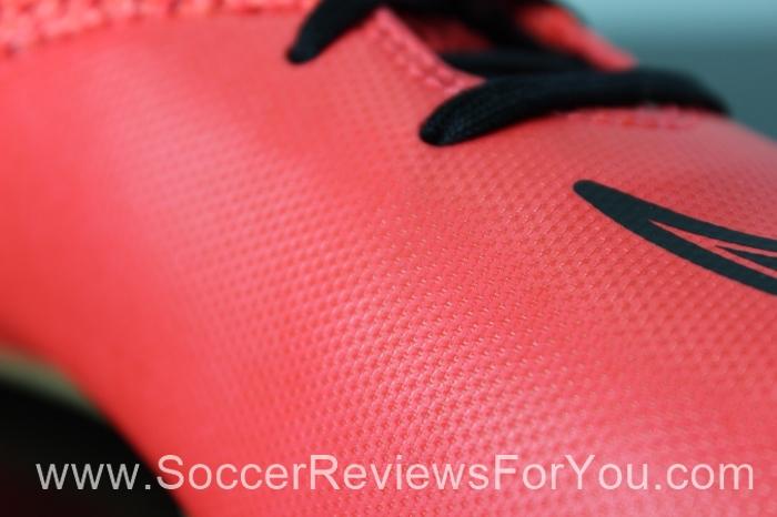 Nike Mercurial Pro IC Red (10).JPG