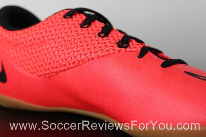 Nike Mercurial Pro IC Red (9).JPG