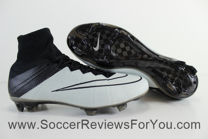 Nike Mercurial Superfly 4 Leather Bone Tech Craft Pack (1)