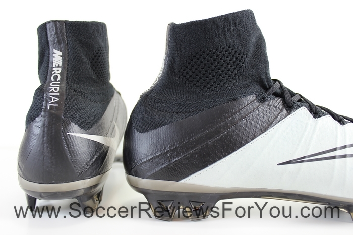 Nike Mercurial Superfly 4 Leather Bone Tech Craft Pack (10)