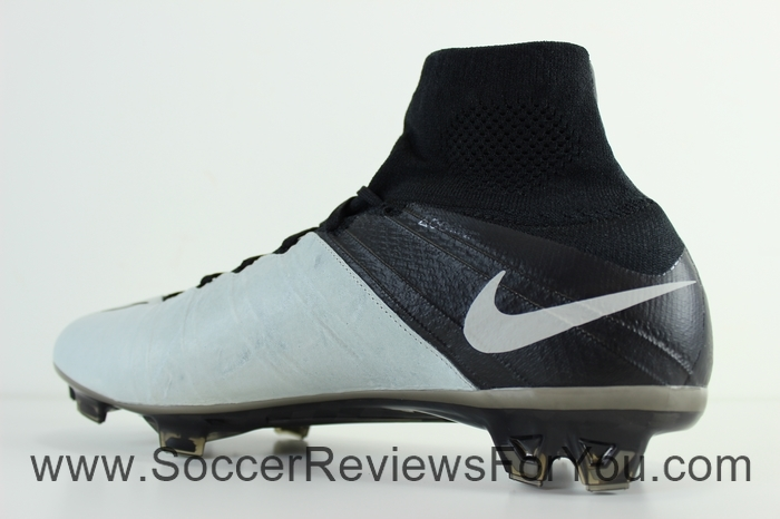 Nike Mercurial Superfly 4 Leather Bone Tech Craft Pack (12)