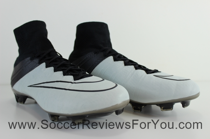 Nike Mercurial Superfly 4 Leather Bone Tech Craft Pack (2)