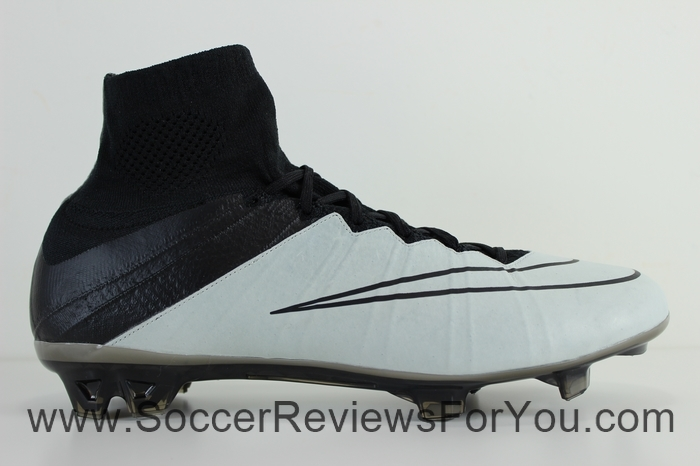 Nike Mercurial Superfly 4 Leather Bone Tech Craft Pack (3)