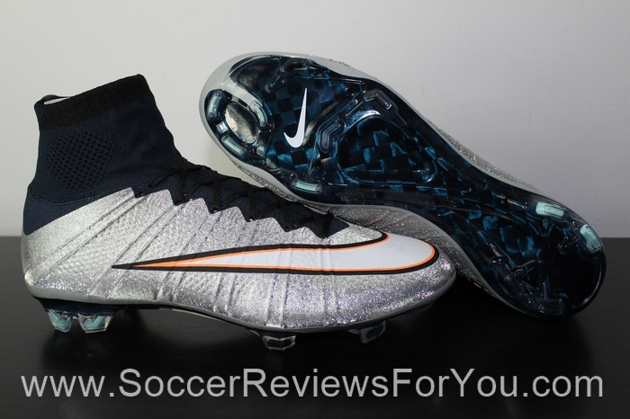 sports shoes 1d5a1 6b585 nike mercurial superfly cr7 price