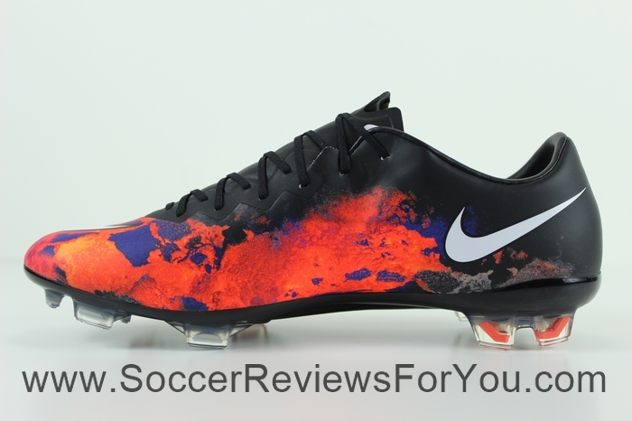 89771038d596a ... coupon nike mercurial vapor weight d7f97 26954