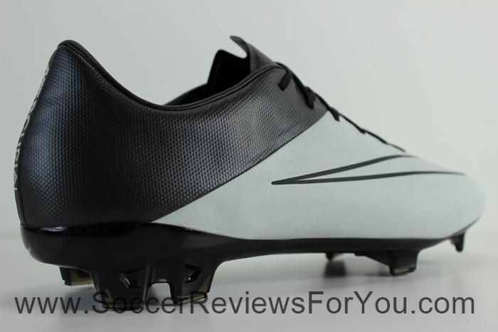 Nike Mercurial Vapor 10 Leather Bone Tech Craft Pack (11)