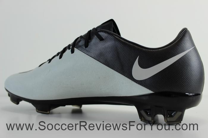 Nike Mercurial Vapor 10 Leather Bone Tech Craft Pack (12)