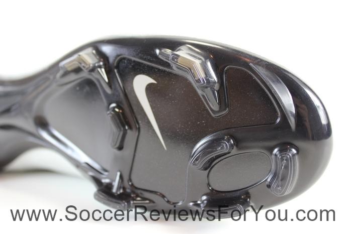 Nike Mercurial Vapor 10 Leather Bone Tech Craft Pack (17)