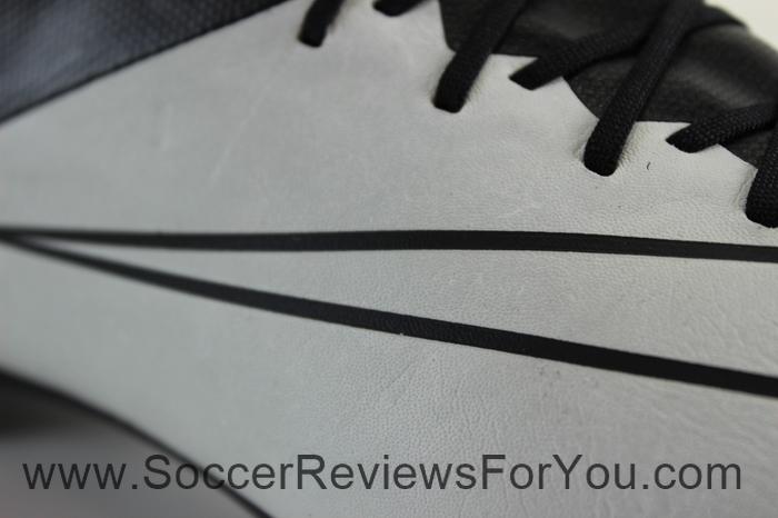 Nike Mercurial Vapor 10 Leather Bone Tech Craft Pack (7)