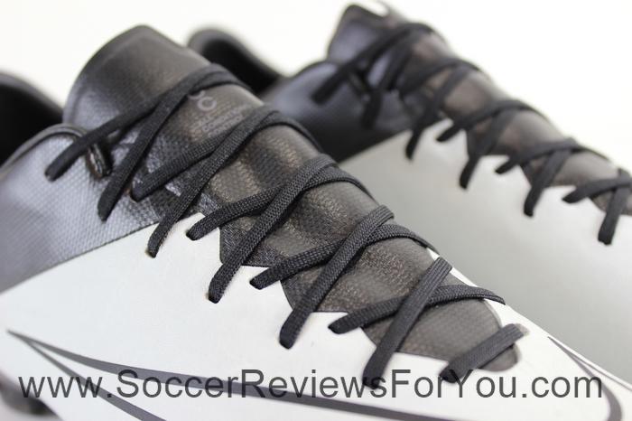 Nike Mercurial Vapor 10 Leather Bone Tech Craft Pack (9)