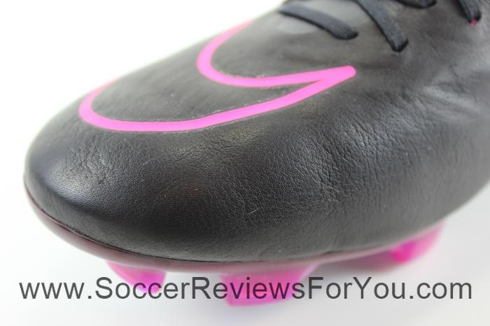 Nike Mercurial Vapor 10 Leather Tech Craft Pack (12)