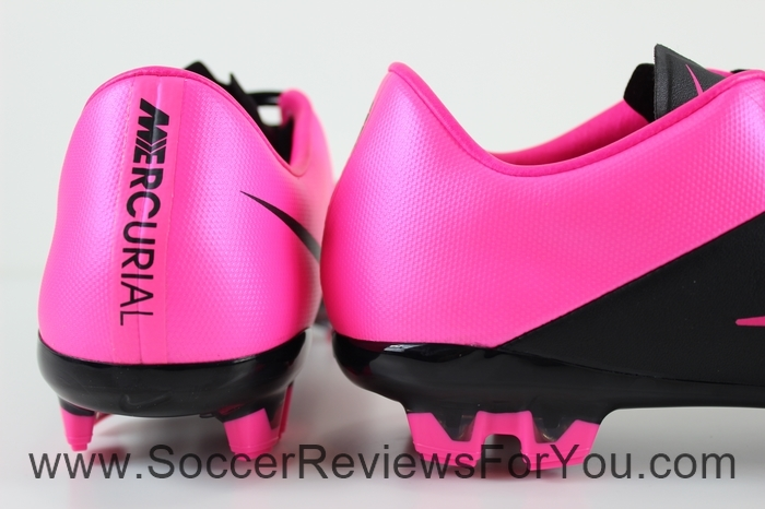 Nike Mercurial Veloce 2 Leather (10)