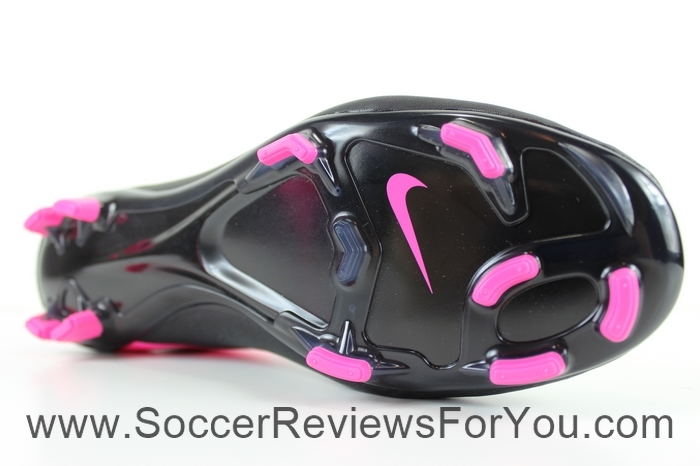 Nike Mercurial Veloce 2 Leather (15)