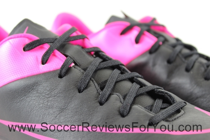Nike Mercurial Veloce 2 Leather (8)