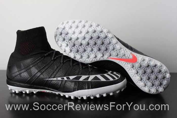 UK.Shoes Nike Mercurial Superfly TF UNBOXING Nike MercurialX Pro Street IC YouTube Nike MercurialX Pro Street TF Black Adidas Nike