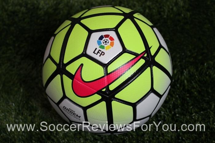 2015-16 Nike Ordem 3 La Liga OMB (1)