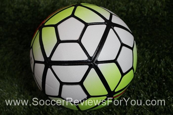 2015-16 Nike Ordem 3 La Liga OMB (2)