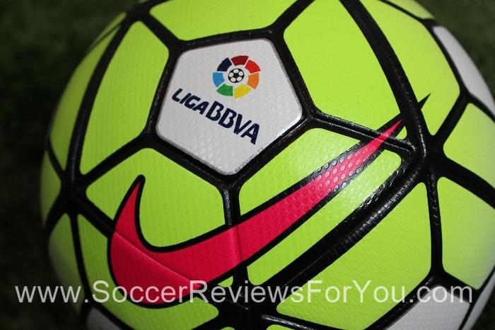 2015-16 Nike Ordem 3 La Liga OMB (3)