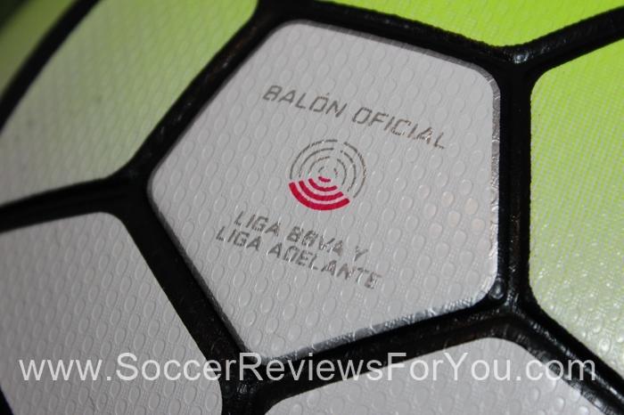 2015-16 Nike Ordem 3 La Liga OMB (4)