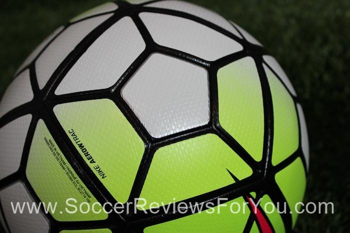 2015-16 Nike Ordem 3 La Liga OMB (6)
