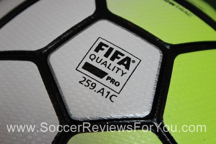 2015-16 Nike Ordem 3 La Liga OMB (8)