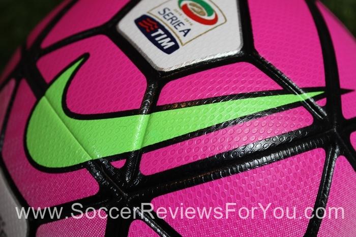 2015 Nike Ordem 2 Serie A OMB (3)