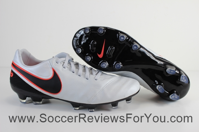nike tiempo legacy 2 just arrived soccer reviews for you. Black Bedroom Furniture Sets. Home Design Ideas