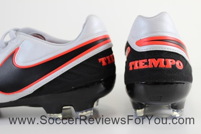 Nike Tiempo Legacy 2 (10)