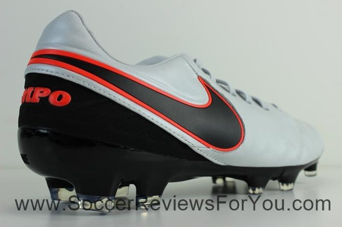 Nike Tiempo Legacy 2 (11)