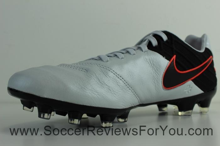 Nike Tiempo Legacy 2 (14)