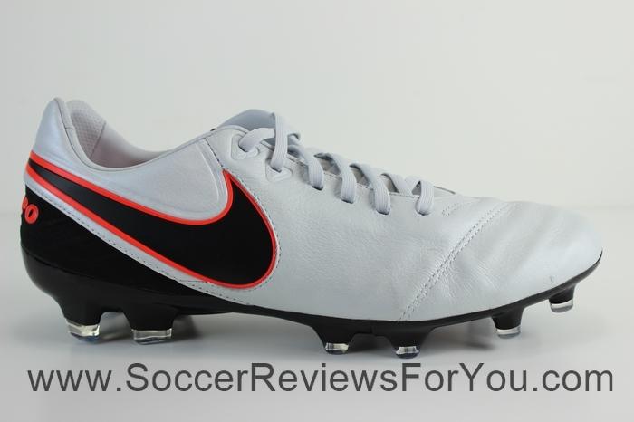 Nike Tiempo Legacy 2 (3)